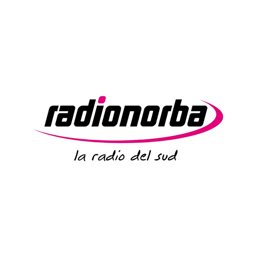 Profil Radio Norba HD TV Kanal Tv