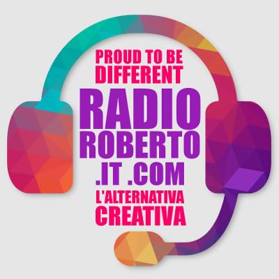 Radio Roberto
