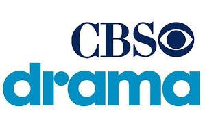 Профиль CBS Drama Канал Tv