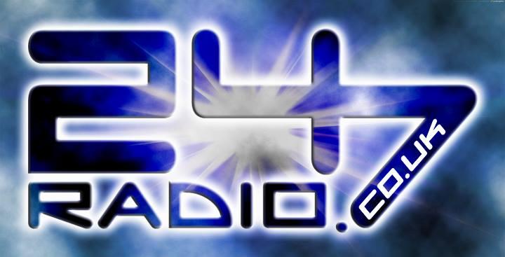 247Radio.UK