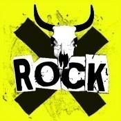 Rock Tuner Fm