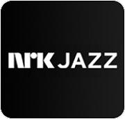 NRK Jazz - Oslo