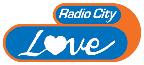 Radio City - Love Guru