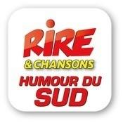 Rire&Chansons - Humour du