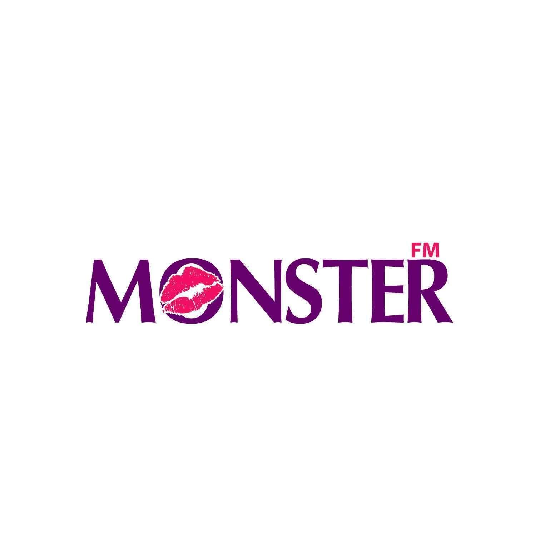 1069 Monster FM
