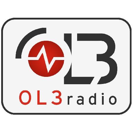 Profil OL3 Radio Tv Kanal Tv