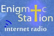 Enigmatic Station III