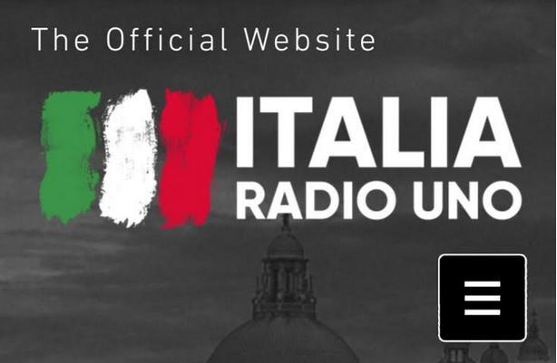 Italia Radio 1