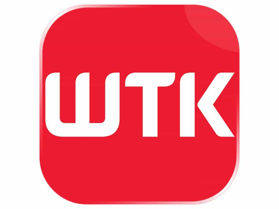 Profil WTK TV Kanal Tv