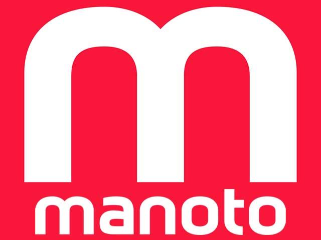 Profil Manoto HD Kanal Tv