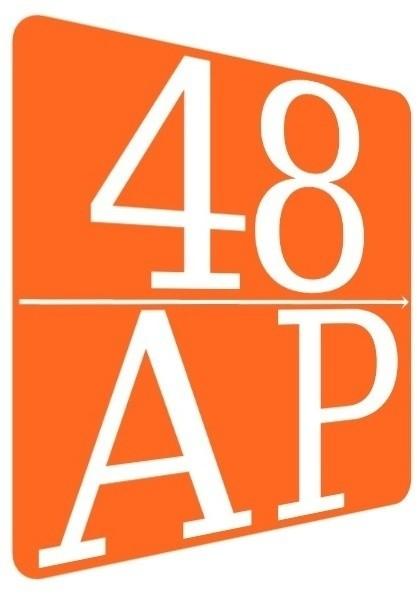 48ap Radio