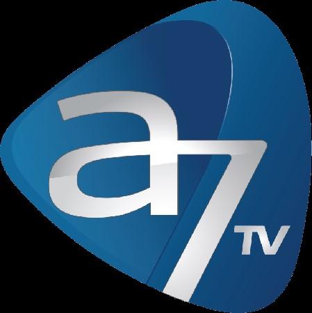 Profil A7TV Kanal Tv
