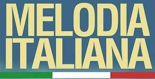 Radio Melodia Italiana