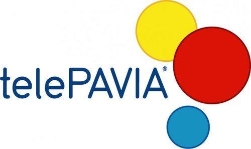 Profil TelePavia Canal Tv