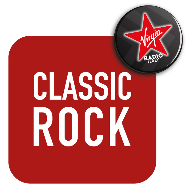 Virgin Radio Classic Rock