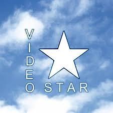 Profil VideoStar TV Canal Tv