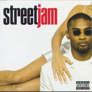 Radio STREET JAM