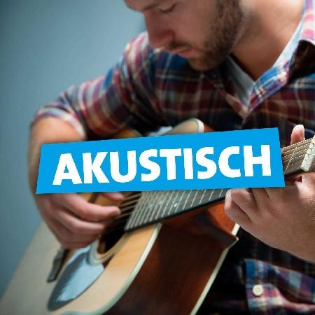 RPR1. Acoustic