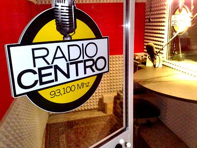 普罗菲洛 Radio Centro Bisceglie TV 卡纳勒电视
