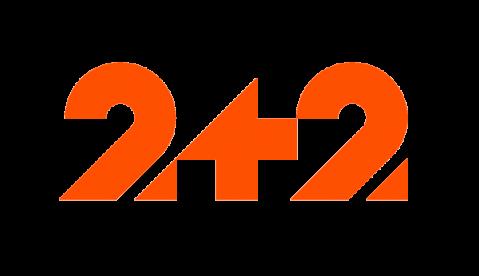 Profilo 2+2 TV Canal Tv