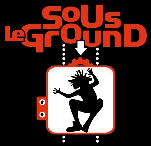 Sousleground Radio