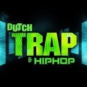 DutchTrap& Hip-Hop