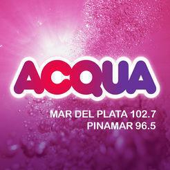 ACQUA POP LIFE FM