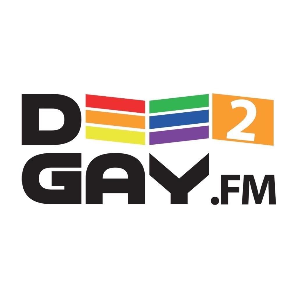 Radio DeeGay2 Channel