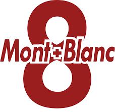Профиль TV8 Monte-blanc Канал Tv