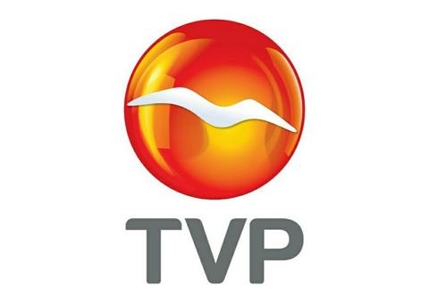 普罗菲洛 TVP Pacifico 卡纳勒电视
