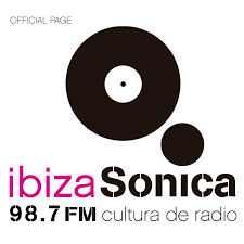 BMI Djs - TERRAZA BLUE SESSIONS