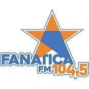 RádioFanáticaFM