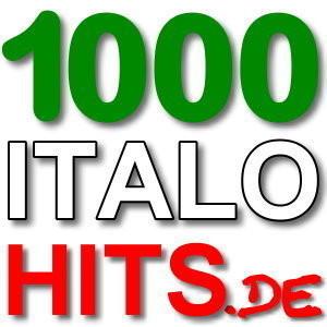 1000 Italo Hits