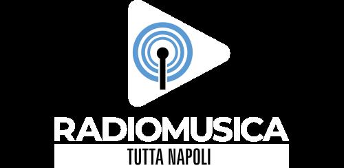 Profilo Radio Musica Tv Canale Tv