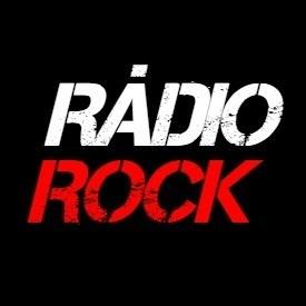 Rock Radio PT
