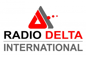 Radio Delta International