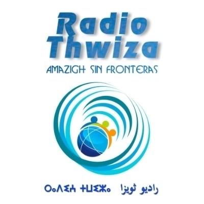 RadioThwiza- Amazigh