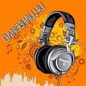 Dancehall4U