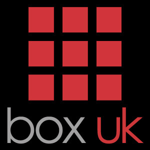 Box Radio UK