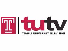 Profilo TUTV Temple Tv Canale Tv
