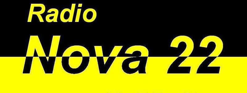 Radio Nova22