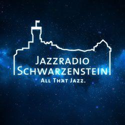 FluxFM - Jazzradio Schwarzenst