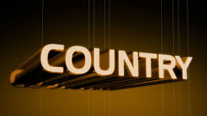 Profilo CMC Country Music HD Canal Tv