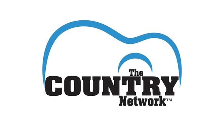 Профиль The Country Network Канал Tv