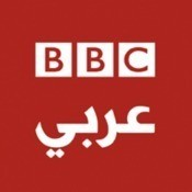BBC Radio Arabic