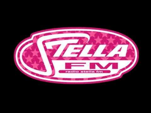 Stella.Fm