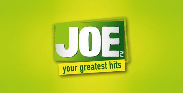 Joe FM