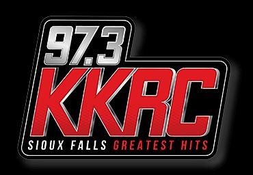 KKRC 97.3 FM
