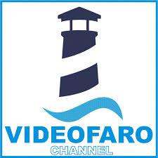 Profilo Video Faro Channel Canale Tv