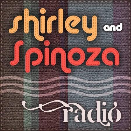 Profil Shirley & Spinoza Radio Kanal Tv